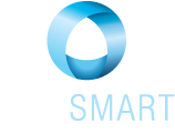 Sun Smart Solar Power Pumps